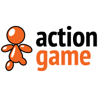 Actiongame